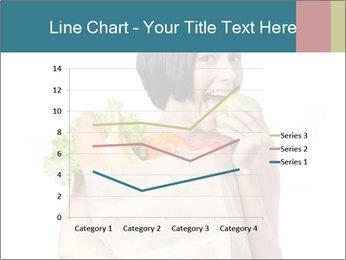 0000079533 PowerPoint Template - Slide 54