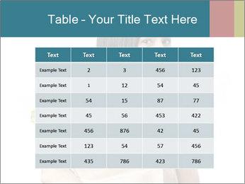 0000079533 PowerPoint Template - Slide 55