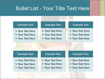 0000079533 PowerPoint Template - Slide 56