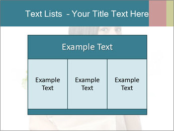 0000079533 PowerPoint Template - Slide 59