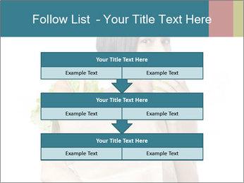 0000079533 PowerPoint Template - Slide 60