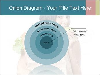 0000079533 PowerPoint Template - Slide 61