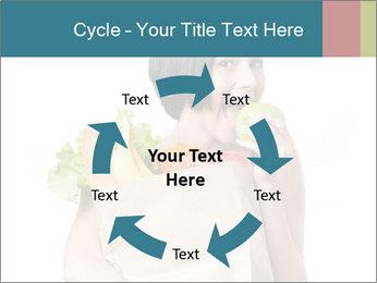 0000079533 PowerPoint Template - Slide 62