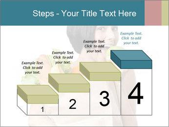 0000079533 PowerPoint Template - Slide 64
