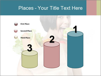 0000079533 PowerPoint Template - Slide 65