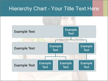 0000079533 PowerPoint Template - Slide 67