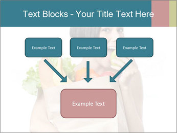 0000079533 PowerPoint Template - Slide 70