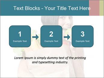 0000079533 PowerPoint Template - Slide 71