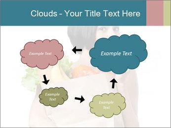 0000079533 PowerPoint Template - Slide 72