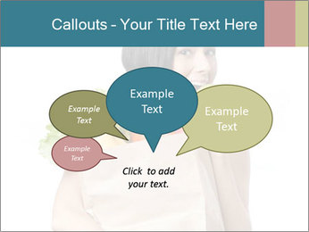 0000079533 PowerPoint Template - Slide 73