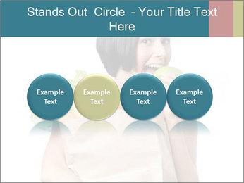0000079533 PowerPoint Template - Slide 76