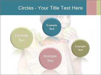 0000079533 PowerPoint Template - Slide 77