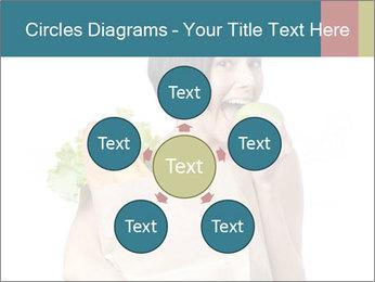 0000079533 PowerPoint Template - Slide 78
