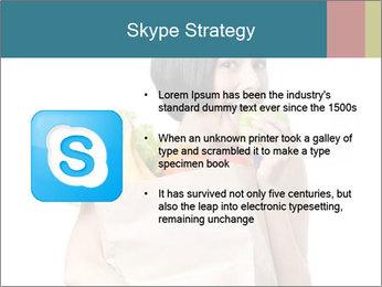 0000079533 PowerPoint Template - Slide 8