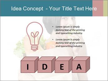 0000079533 PowerPoint Template - Slide 80