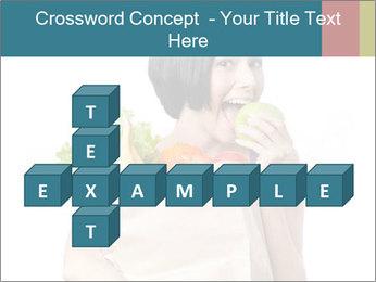 0000079533 PowerPoint Template - Slide 82