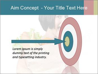 0000079533 PowerPoint Template - Slide 83