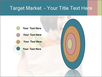 0000079533 PowerPoint Template - Slide 84
