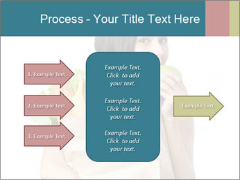 0000079533 PowerPoint Template - Slide 85