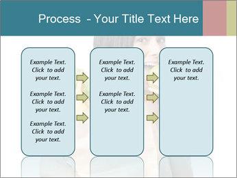 0000079533 PowerPoint Template - Slide 86