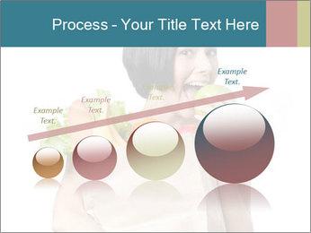 0000079533 PowerPoint Template - Slide 87