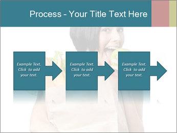 0000079533 PowerPoint Template - Slide 88
