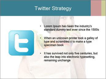 0000079533 PowerPoint Template - Slide 9