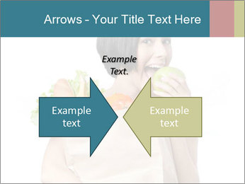 0000079533 PowerPoint Template - Slide 90