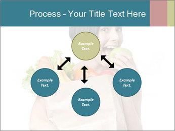 0000079533 PowerPoint Template - Slide 91