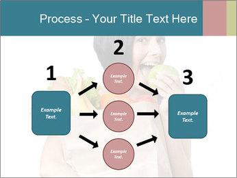 0000079533 PowerPoint Template - Slide 92