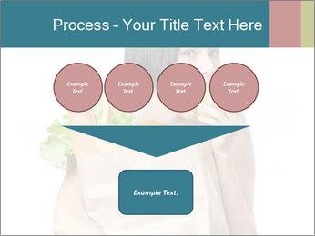 0000079533 PowerPoint Template - Slide 93