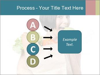 0000079533 PowerPoint Template - Slide 94