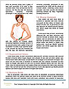 0000079533 Word Template - Page 4