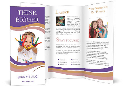 0000079534 Brochure Templates