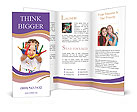 0000079534 Brochure Template