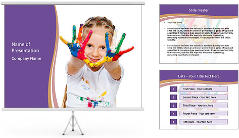 0000079534 PowerPoint Template