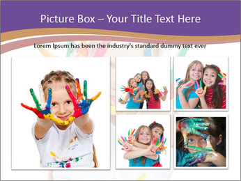 0000079534 PowerPoint Template - Slide 19