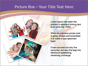 0000079534 PowerPoint Template - Slide 23