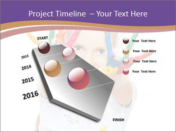0000079534 PowerPoint Template - Slide 26