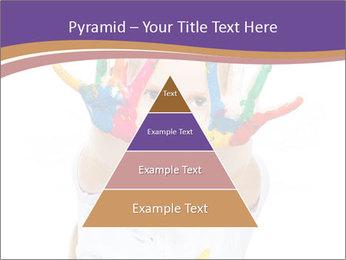 0000079534 PowerPoint Templates - Slide 30