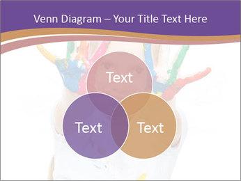 0000079534 PowerPoint Templates - Slide 33