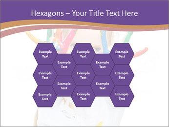 0000079534 PowerPoint Templates - Slide 44