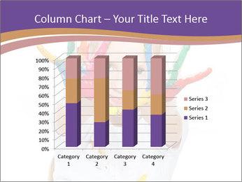 0000079534 PowerPoint Templates - Slide 50