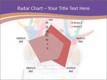 0000079534 PowerPoint Templates - Slide 51