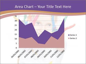 0000079534 PowerPoint Templates - Slide 53