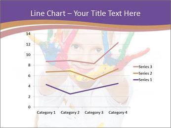 0000079534 PowerPoint Templates - Slide 54