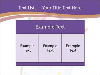 0000079534 PowerPoint Templates - Slide 59