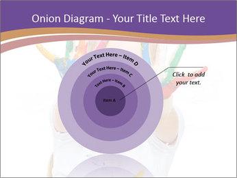 0000079534 PowerPoint Templates - Slide 61
