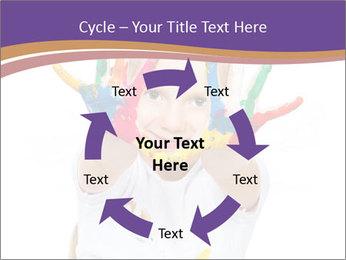 0000079534 PowerPoint Templates - Slide 62
