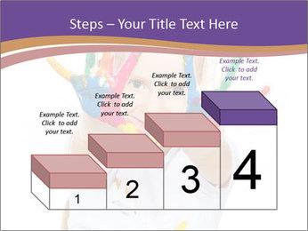 0000079534 PowerPoint Templates - Slide 64